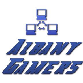 Albany Gamers